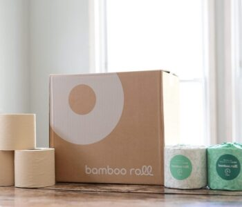 bambooroll